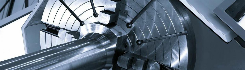 Gebrauchte werkzeugmaschinen cnc drehmaschine for Deckel drehmaschine